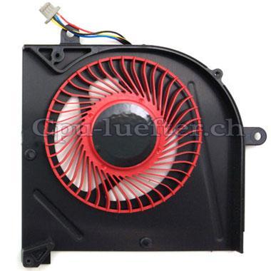 CPU lüfter für A-POWER BS5005HS-U2F1