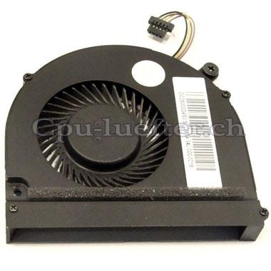 CPU lüfter für SUNON MF60070V1-C160-S9A