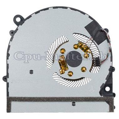 CPU lüfter für FCN DFS400705PU0T FK7M