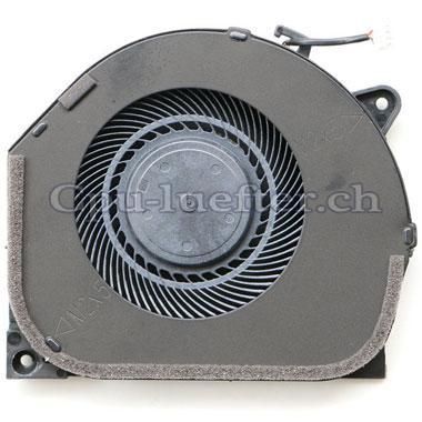 CPU lüfter für FCN DFS200405CA0T FKPW