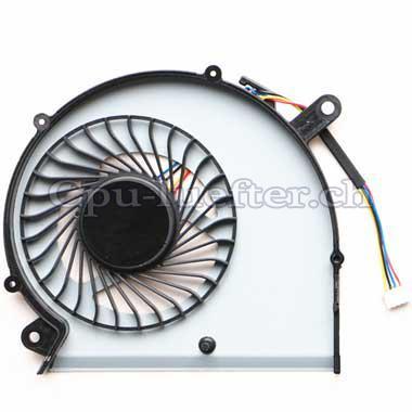 CPU lüfter für A-POWER BS5005HS-U2M