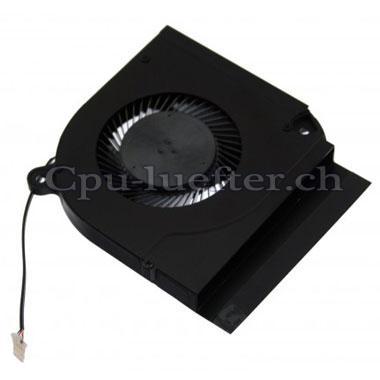 CPU lüfter für DELTA NS85C06-18M07