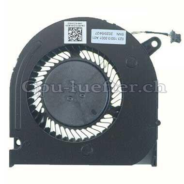 CPU lüfter für SUNON MG75090V1-C200-S9A