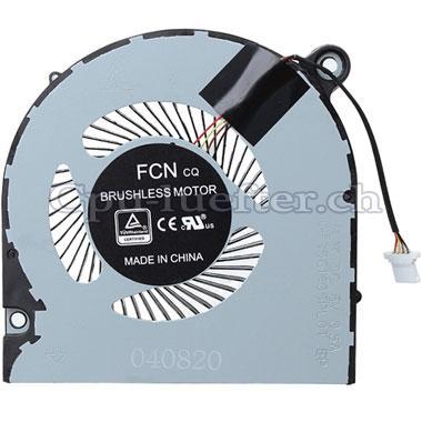 FCN DFS561405PL0T FL1K lüfter