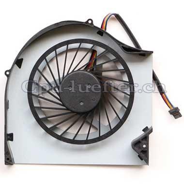 GPU lüfter für POWER LOGIC PLA08010S05HH