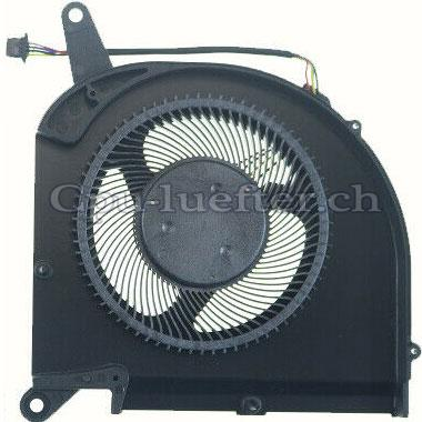 CPU lüfter für POWER LOGIC PLB07010S12HH CPU