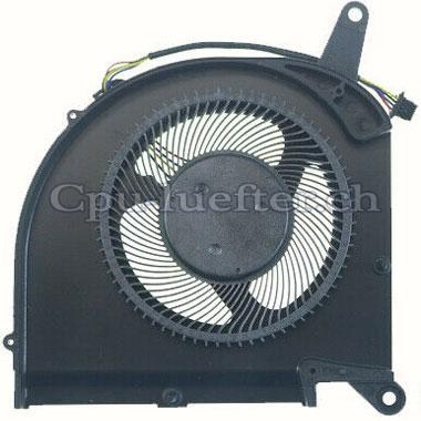 POWER LOGIC PLB07010S12HH GPU lüfter