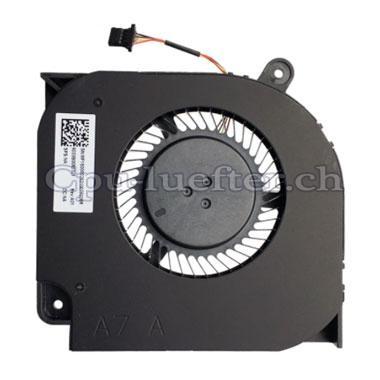 CPU lüfter für SUNON EG75070S1-C550-S9A
